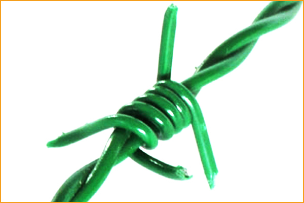 Barb Wire Unroller : Made in china high quality barbed wire unroller buy
