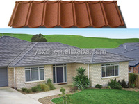 insulated types of interlocking curved clay ceramic roof tiles steel roofing tile asphalt shingles