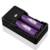 BIO 2V battery charger Cylinder battery charger best multifunctional charger