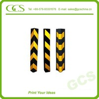 plastic wall rubber protector metal decorative corner guards corner guards made cheap price