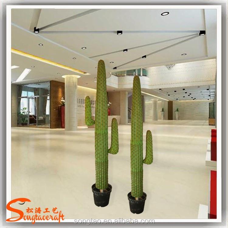 Spezielle design alle arten von k nstliche zierpflanzen for Design von zierpflanzen