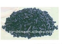 Coal Tar pitch 100/120