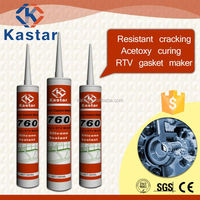 100 silicone adhesive