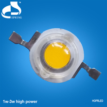 10w UV 390nm 395nm 400nm 405nm 410nm 420nm High Power LED Chip