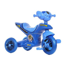 Kids tricycle with bottle/ steel Frame baby carrier tricycle for kids