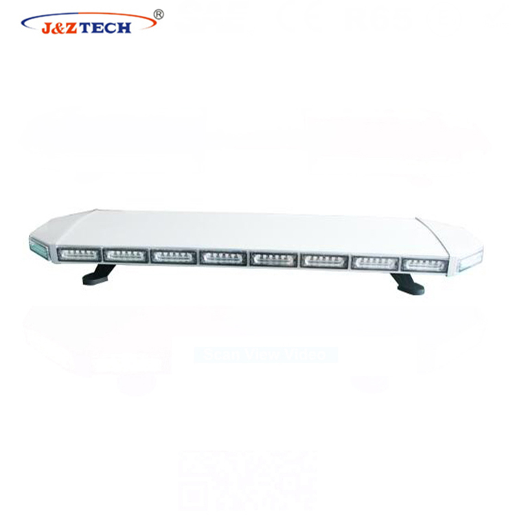 Used police light bars buy police light bar for saleled warning used police light bars buy police light bar for saleled warning light barcheap emergency vehicle lightbars product on alibaba mozeypictures Gallery