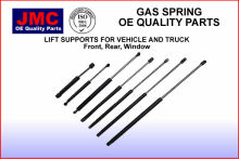 JMMS-GS015 GAS SPRING lift support stay assy for COLT VI MR959243