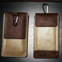 Christmas CaseMe original hot selling unverisal phone bag for Samsung note 3 Case,for Samsung note 3 leather case,For note3 case