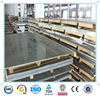 cold rolled 304 stainless steel plate 3mm thickness