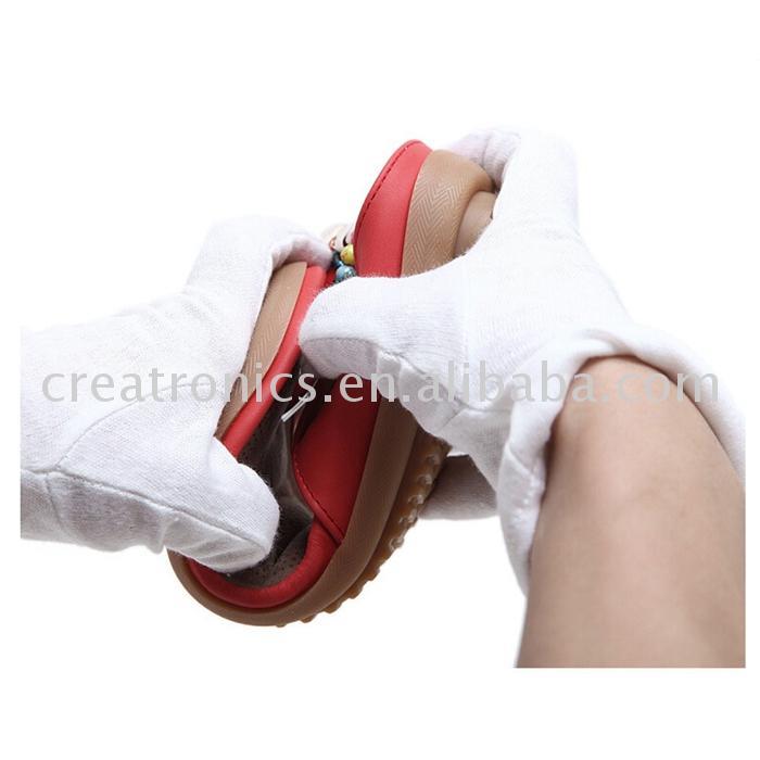 wholesale price sandals