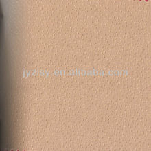 Shoe Lining PVC Aritificial Leather