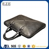 exclusive cheap holdall bags handbags best choice for men