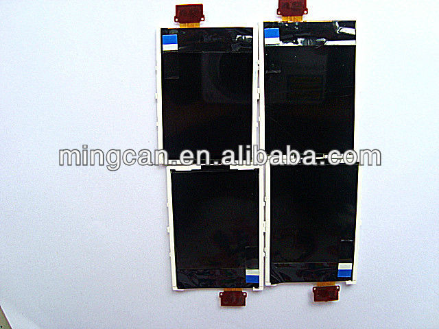 New original for 6101 flexible lcd display