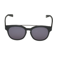 Best Quality and New Arrival Acetate Sunglasses, With Metal Bridge Sunglasses