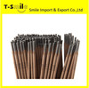 Welding Rods High Quality e 6013 Welding Electrodes