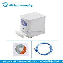 High Clear Dental X-ray Film Reader, Usb X ray Reader
