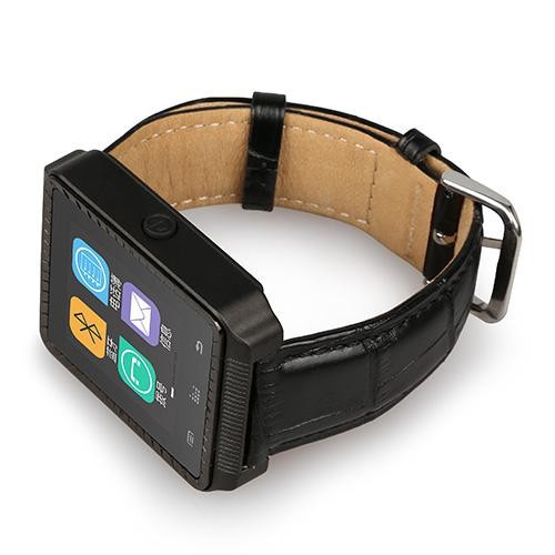OEM/ODM cheap price android smart watch 2015 with trade assurance service