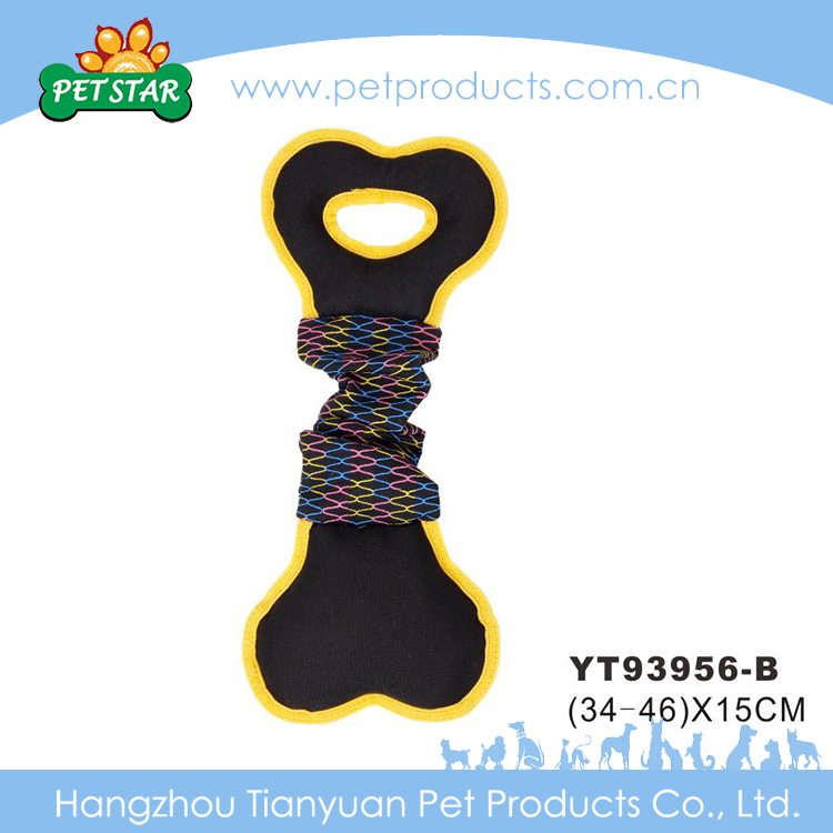 High Quality Low Price Pet All New Pet Toys And Pet Products