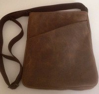 China Product Handbag Leather Fabric On