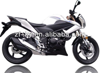 2015 CHONGQING 250CC RACING MOTORCYCLE, MOTOS FOR SALE