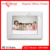 8 inch hd sex digital photo frame video/hot sexy video photo frame/cheapest sex video digital photo frame with sd usb