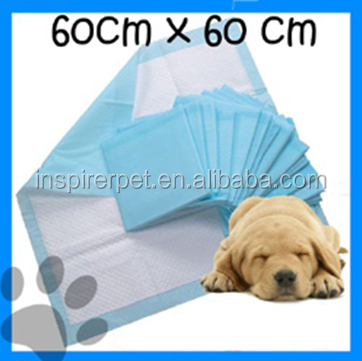 Dog Pee Pad waterproof pet pad