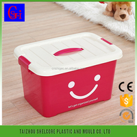 Cheap Plastic Storage Box