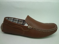 new italy design men leather shoes & dress shoes