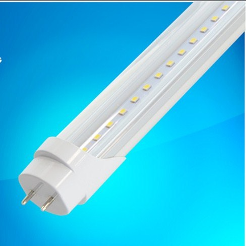 High lumen smd ultra thin tube car roof led lights