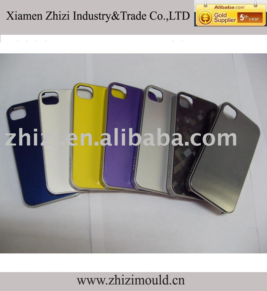 Phone 4G Cover