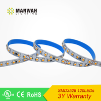 alibaba com best selling products ul cul listed high quality 5050 2835 light led strip 3528