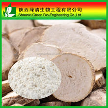 Pure Angelica Dahurica Root Extract