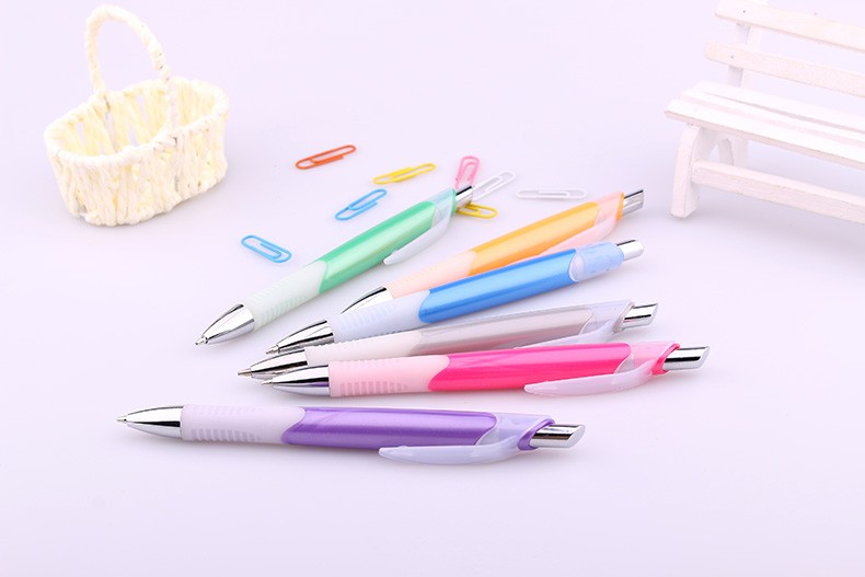 Alibaba Novelty design students stationery free sample promotional gift with good gift custom your logo ball pen