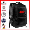 New Design laptop backpack simple bag big rucksack 2015 new style school bag(ES-H130)
