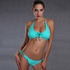 fast delivery open hot sexyi photo image swimwear 2017 brazilian manufacturer hot hot sexi photo lady bikini
