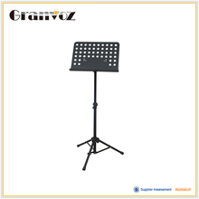 TYM-93 wholesale new design good quality electronic music stand