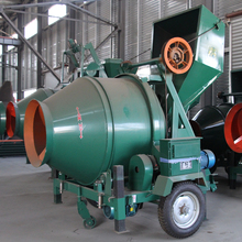 cement mixture mixing machine transport vehicle
