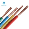 Hongda house wiring electrical cable wire 10mm THW building wire
