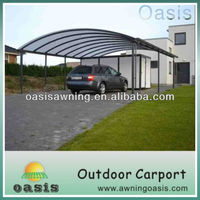 Used canopies for sale