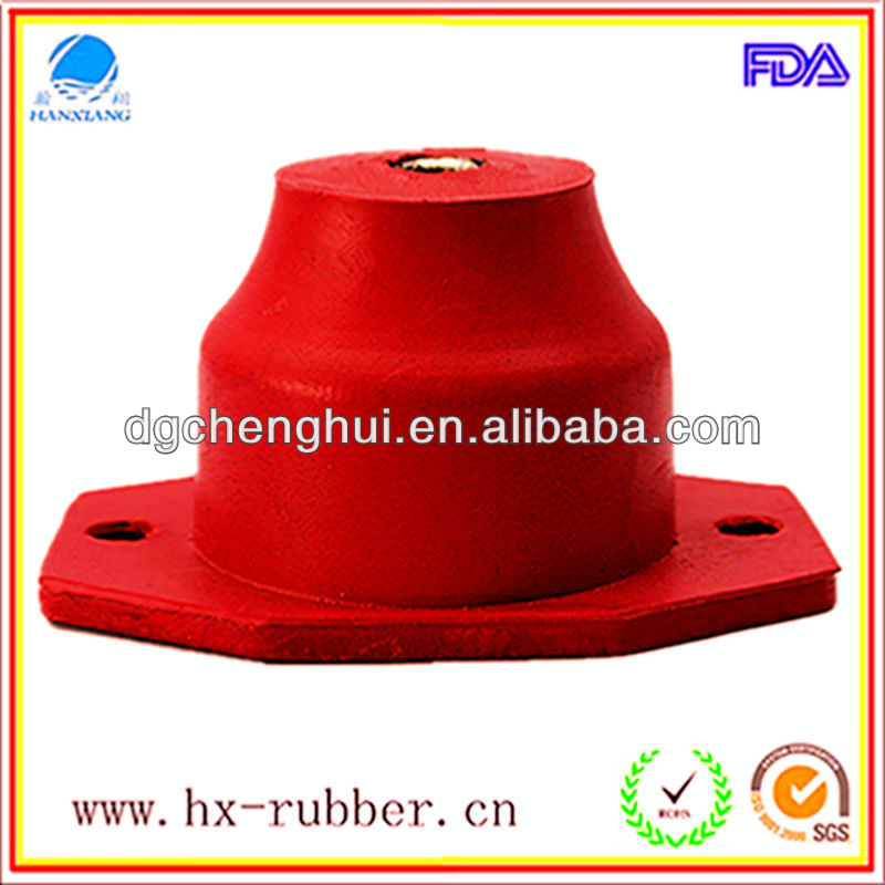 factory price of Rubber Gromment