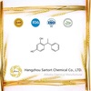 High Purity Chemical Industry Phenylethyl Resorcinol