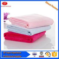 wholesale custom logo 2015 cheap microfiber hair removal towel