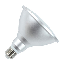 E27 Dimmable or Non-Dimmable 3 Years Warranty LED Lights PAR30 Spotlight