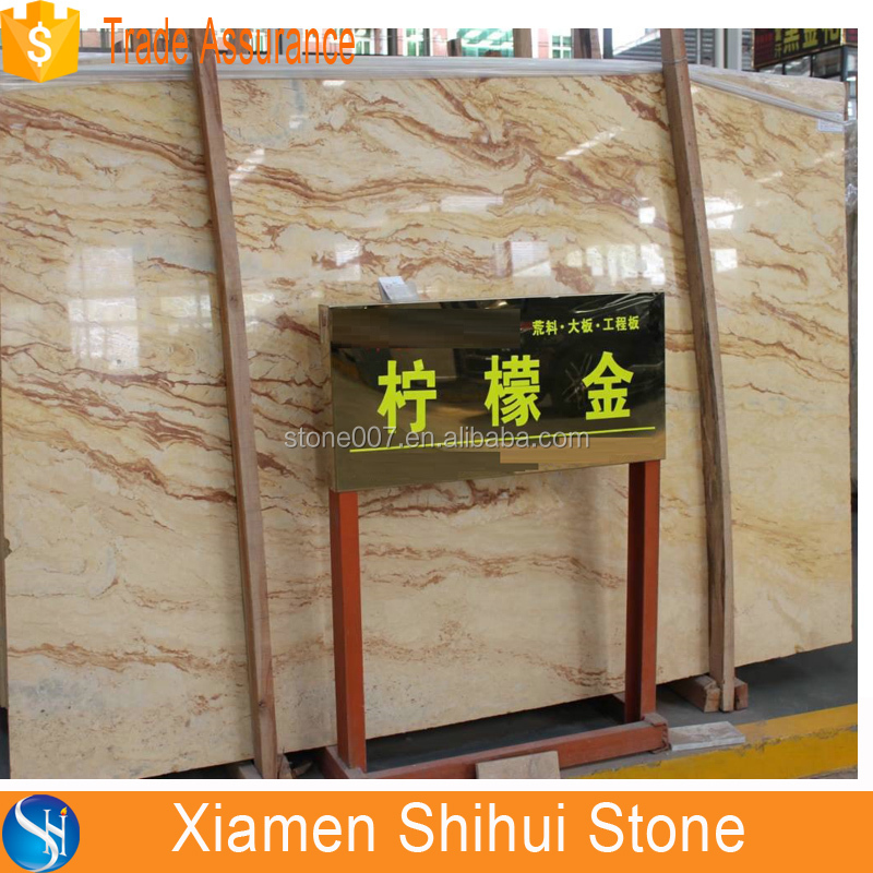 import marble for slabs, tiles, pillars, mosaic patterns etc