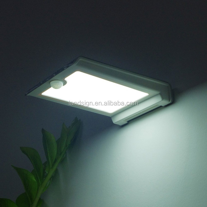 Solar panel light LED 46 solar led light for home,solar home light,solar light home