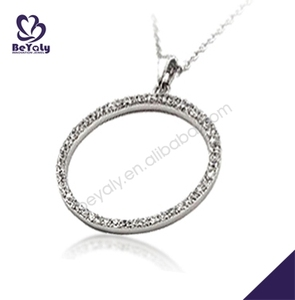 wholesale silver jewelry 925 sterling silver fashion male pendant