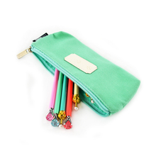 LOOKING Fashion Glitter Stationery Bulk Pencil Cases