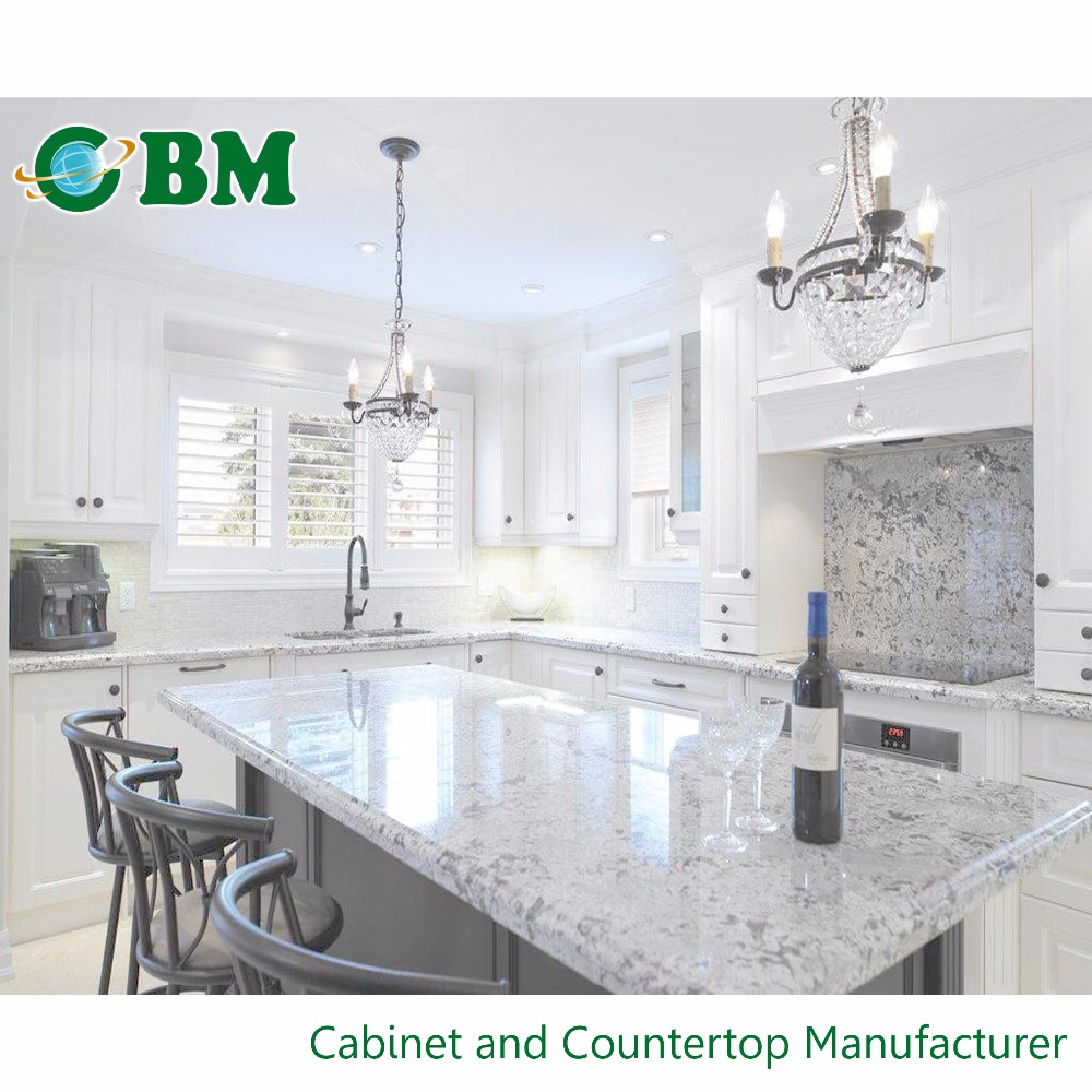 sell kitchen cabinet labradorite countertop buy