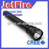 Latest outdoor 2AA gas torch
