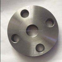 High Quality Forged Carbon Metal Steel